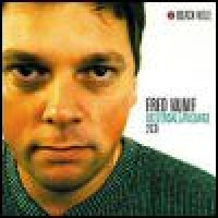 Purchase Fred Numf - Universal Language [CD 2] CD2