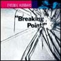 Purchase Freddie Hubbard - Breaking Point