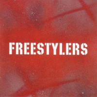 Purchase Freestylers - Pressure Point