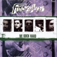 Purchase Freestylers - We Rock Hard