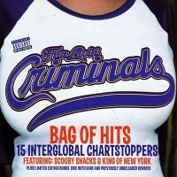 Purchase Fun Lovin' Criminals - Bag Of Hits CD1