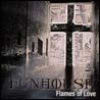 Purchase Funhouse - Flames Of Love