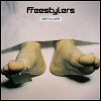 Purchase Freestylers - Get A Life