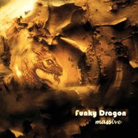 Purchase Funky Dragon - Massive