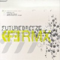 Purchase Future Breeze - Why Don't You Dance With Me