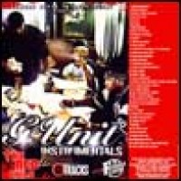 Purchase G-Unit - Instrumentals - The Red Child