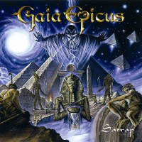 Purchase Gaia Epicus - Satrap