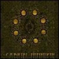 Purchase Gabriel Minnikin - Hard Feelings