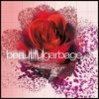 Purchase Garbage - Beautiful Garbage
