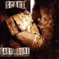 Purchase Gary Moore - Scars