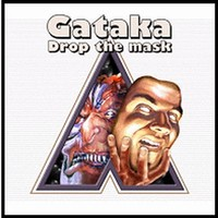 Purchase Gataka - Drop The Mask