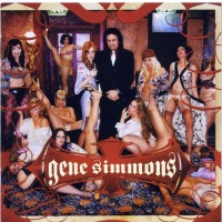 Purchase Gene Simmons - Asshole