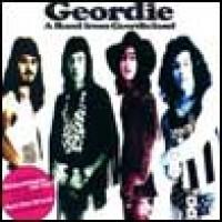 Purchase Geordie - Band From Geordieland