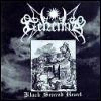 Purchase Gehenna - Black Seared Heart