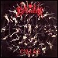 Purchase Gehenna - Malice (Our 3rd Spell)