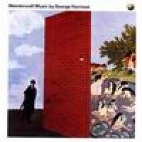 Purchase George Harrison - Wonderwall Music