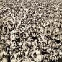 Purchase George Michael - Listen Without Prejudice Vol,1