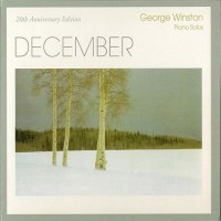 Purchase George Winston - December