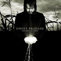 Purchase Ghost Brigade - Guided By Fire