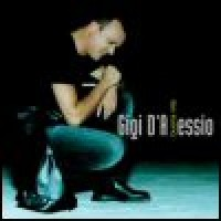 Purchase Gigi D'Alessio - Buona Vita CD1