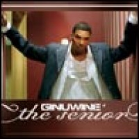 Purchase Ginuwine - The Senior
