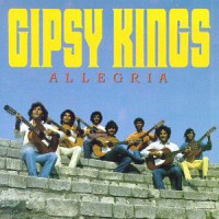 Purchase Gipsy Kings - Allegria