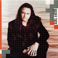 Purchase Geoff Tate - Geoff Tate