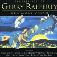 Purchase Gerry Rafferty - One More Dream: The Very Best Of