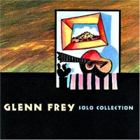 Purchase Glenn Frey - Solo Collection