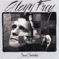 Purchase Glenn Frey - Soul Searchin'