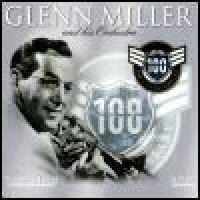 Purchase Glenn Miller - 100th Anniversary: 75 Top Ten Hits CD3