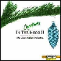 Purchase Glenn Miller - In the Christmas Mood, Vol. 2