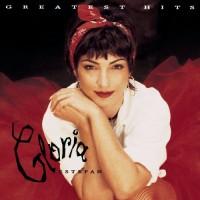 Purchase Gloria Estefan - Greatest Hits