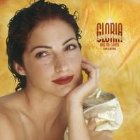 Purchase Gloria Estefan - Oye Mi Canto Los Grandes Exito