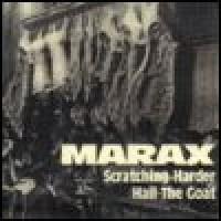 Purchase Goat & Marax - Split