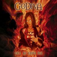 Purchase Godiva - Call Me Under 666