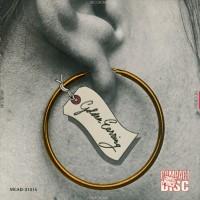 Purchase Golden Earring - Moontan