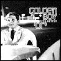 Purchase Goldenboy & Miss Kittin - Or