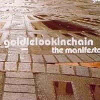 Purchase Goldie Lookin Chain - The Manifesto