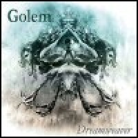 Purchase Golem - Dreamweaver