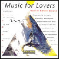 Purchase Gomer Edwin Evans - Music For Lovers