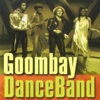 Purchase Goombay Dance Band - Dance Superhits
