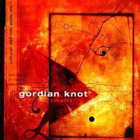 Purchase Gordian Knot - Emergent