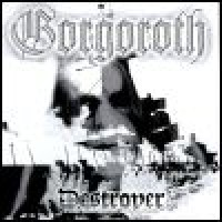 Purchase Gorgoroth - Destroyer