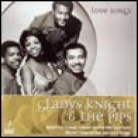 Purchase Gladys Night & The Pips - Love Songs