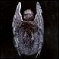 Purchase Deathspell Omega - Si Monumentum Requires, Circumspice