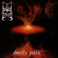 Purchase Dimmu Borgir - Devil's Path