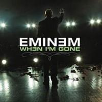 Purchase Eminem - When I'm Gone (CDS)