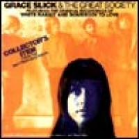 Purchase Grace Slick - Collector's Item