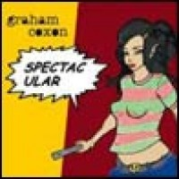 Purchase Graham Coxon - Spectacular